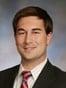 Wekiva Springs Workers' Compensation Lawyer William John Wieland II