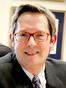 Beverly Hills Franchise Lawyer Marc Alan Collins