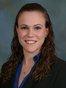 Pembroke Pines Immigration Attorney Natalia Jimena Runnebaum