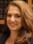 Broward County Family Law Attorney Madeleine Q Mannello
