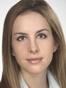 Miami Contracts / Agreements Lawyer Nicole Lauren Wulwick