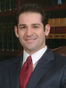 Florida Tax Lawyer Daniel Charles Joseph Friedel