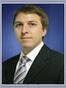 Coral Gables Internet Lawyer Jedidiah David Vander Klok