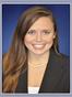 West Palm Beach Internet Lawyer Lauren J Smith