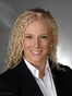 Riverview Litigation Lawyer Janelle M Miller