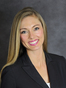 West Palm Beach Trucking Accident Lawyer Andrea Ann Robinson