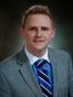 Tallahassee Criminal Defense Attorney Aaron Michael Wayt