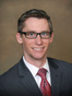 Tampa Administrative Law Lawyer Jacob T Cremer