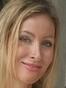 Sarasota General Practice Lawyer Jessica Wright