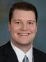 Orange County Contracts / Agreements Lawyer Joshua Aaron Mize