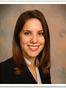 Orlando Appeals Lawyer Rachel Malkowski Ortiz
