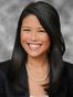 Hillsborough County Corporate / Incorporation Lawyer Germaine Man-Yin Seider