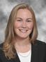 Florida Advertising Lawyer Heather Lynn Fesnak