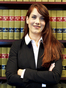 Ridge Child Support Lawyer Carly Tia Umberger