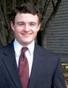 Chamblee Criminal Defense Attorney John Franklin Gelzer III
