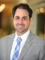 Coronado Employment / Labor Attorney Habib Hasbini