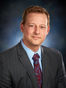 West Allis DUI / DWI Attorney Nathan J. Dineen