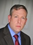 Kansas Military Law Attorney Eric Lynn Mayer