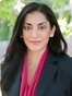 Moorestown Discrimination Lawyer Arykah A. Trabosh