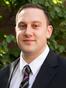 Pittsburgh Motorcycle Accident Lawyer Armand Jon Leonelli