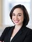 Frazer Corporate Lawyer Aimee Christine Bowers