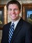 Harrisburg Administrative Law Lawyer Matthew Alan Sembach