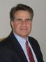 Piedmont Construction / Development Lawyer David Evan Keystone