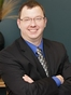 Sammamish Personal Injury Lawyer Jacob W Gent
