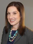Carnegie Marriage / Prenuptials Lawyer Jill Rosenthal