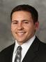 Seattle Insurance Law Lawyer Seth Edward Chastain