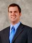 Saint Louis Personal Injury Lawyer Ryan Leonard Bruning