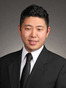 Irvine Family Law Attorney Hong Kyu Lyu