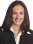 Denver Divorce / Separation Lawyer Jennifer D. McGinn
