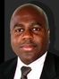 East Palo Alto Litigation Lawyer Richard Eric Anthony Dwyer