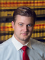 Beaux Arts Family Law Attorney Daniel Jeffrey McCormick
