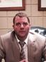 Las Vegas Family Law Attorney Joseph Brian Iarussi