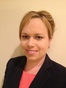 Wilmington Family Law Attorney Christine Marie Sprow