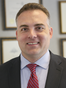 New York Estate Planning Lawyer Robert Joseph Kurre