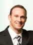 Scottsdale Employment / Labor Attorney Robert Stephen Chelle