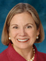 San Francisco Employment / Labor Attorney Judith Droz Keyes