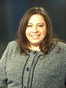 Milwaukee County Workers' Compensation Lawyer Lyris Medrano