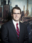 Winter Garden Litigation Lawyer Joseph Buford Towne