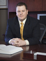 Dallas Criminal Defense Attorney Philip David Ray