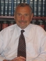 Government Contract Attorney George William Wolff