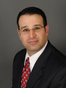 Lehigh County Trucking Accident Lawyer Joshua B. Goldberg