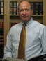 Fort Thomas Workers' Compensation Lawyer Joseph Schulte