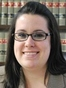 Winston-salem DUI / DWI Attorney Jennifer Diane Oakley