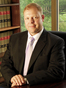 Lutherville Timonium Workers' Compensation Lawyer David Daniel Nowak