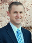 Nevada Credit Repair Attorney Caleb Michael Zobrist