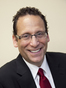 New Milford Workers' Compensation Lawyer Michael Scott Rosenberg